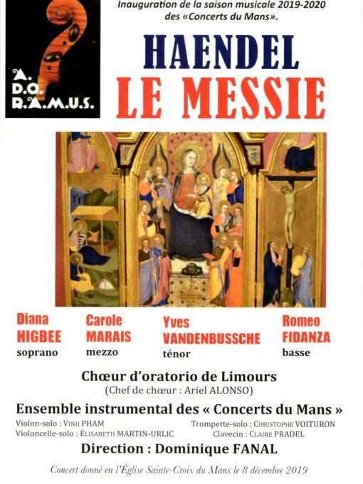 01 - Le MESSIE - img073